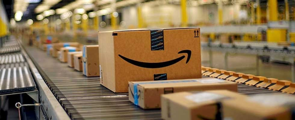 Amazon India Shopping: All you need to know