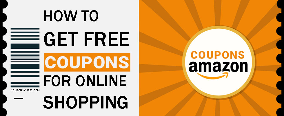 Availing Amazon Coupons for Shoes, Watches and Clothing