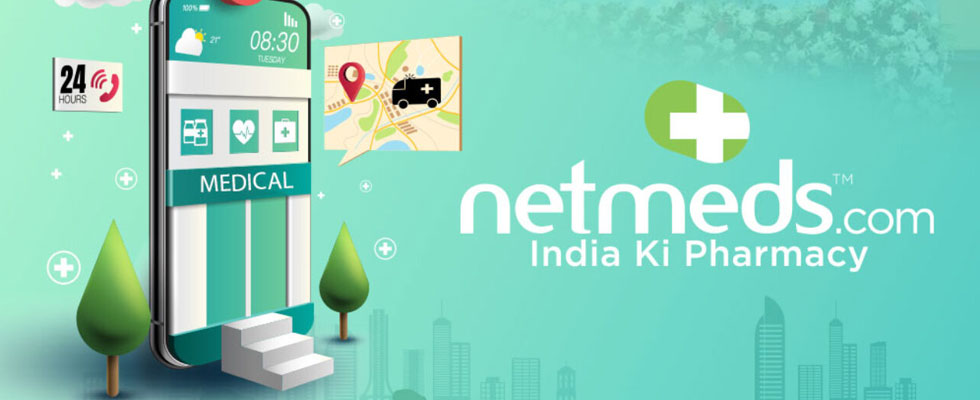How to get Netmeds Discount Coupon Codes for Free