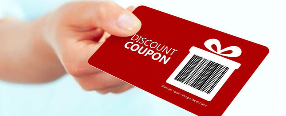 Amazon Rs.100 OFF Coupon Code. Get it for FREE.
