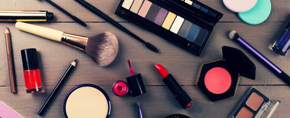 Finding yourself the right foundation