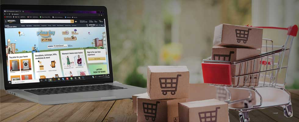How to save maximum while shopping from Amazon