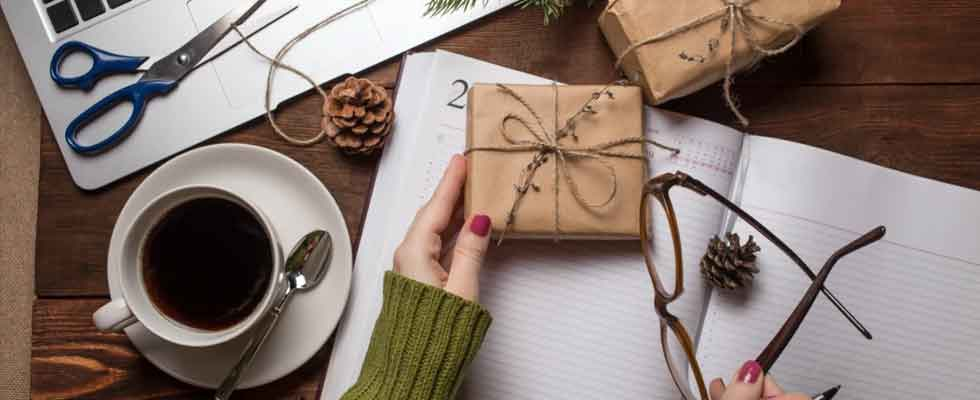 Gifting Ideas to Make Your Remote Team Engaging