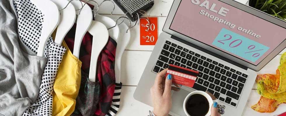 Essentials For A Timeless And Exemplary Closet