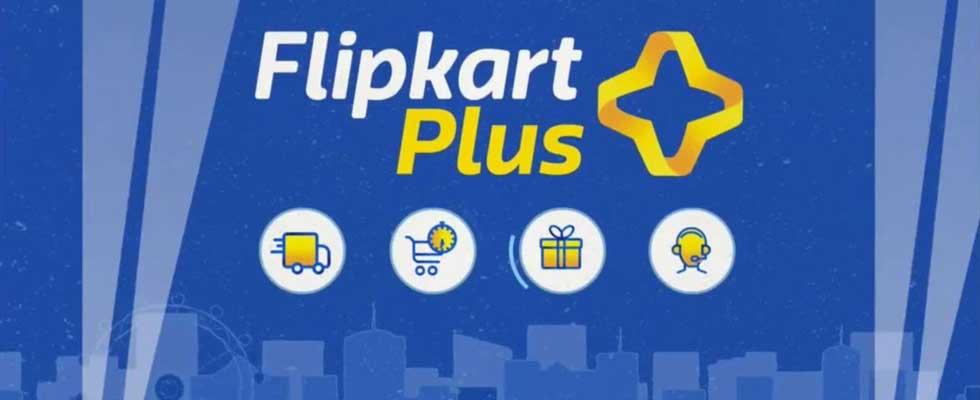 Earn Yourself a Flipkart Plus Membership And Enjoy the Exclusiveness