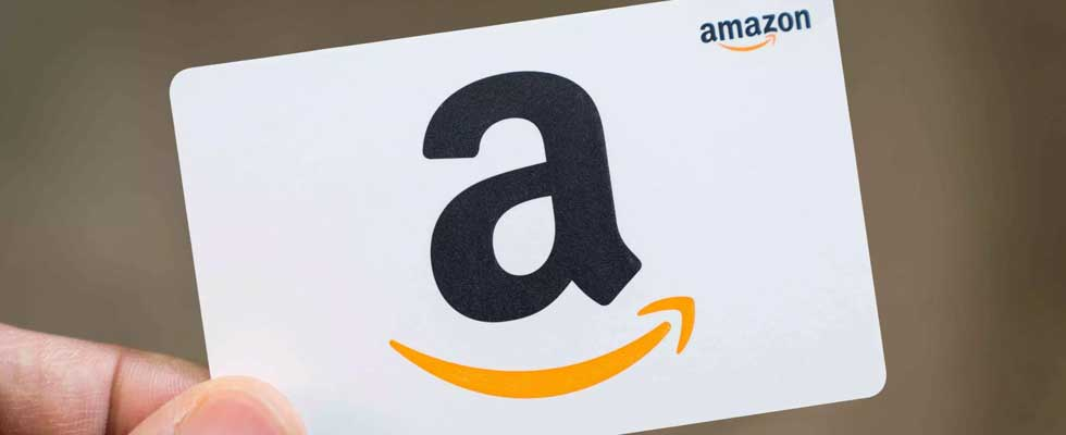Transforming The Gifting Alternatives With Amazon Gift Cards