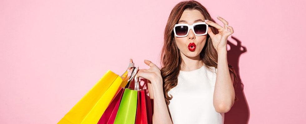 Top 10 Clothing Websites in India for Shopping
