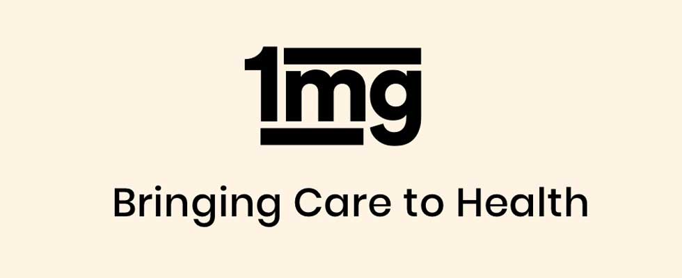 Fulfill All Your Medical Needs With 1MG: Diagnosis at a Click