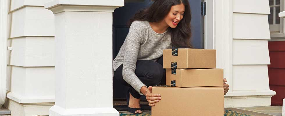 Top Reasons Why Amazon customer base is ever-expanding