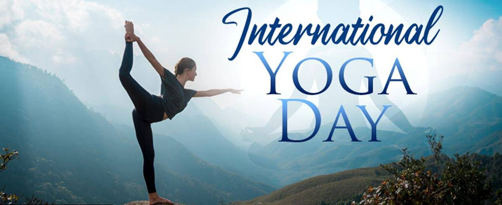 International Yoga Day: Yoga Asanas For Beginners To Try At Home