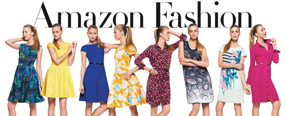 Rock This Season With Trendy Ethnic Wear With Amazon Deals