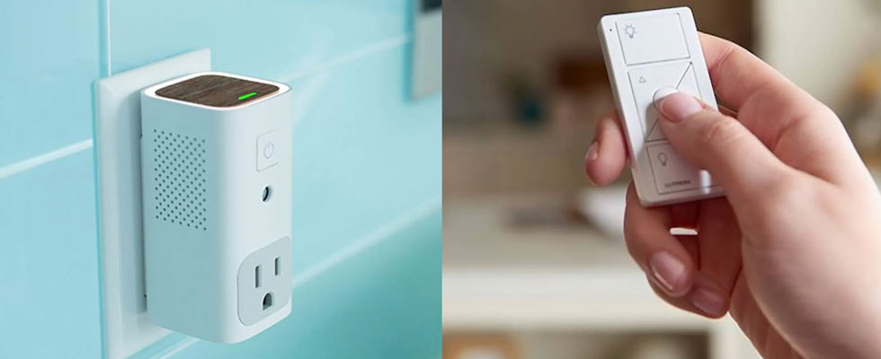 Smart home gadgets you can buy on discount