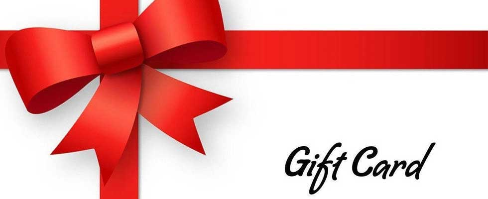 Amazing Items That You Can Buy Using Flipkart Gift Cards