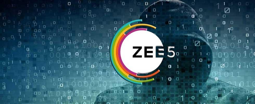 Zee5 Video Downloader: Methods To Downloads Zee5 Videos on PC