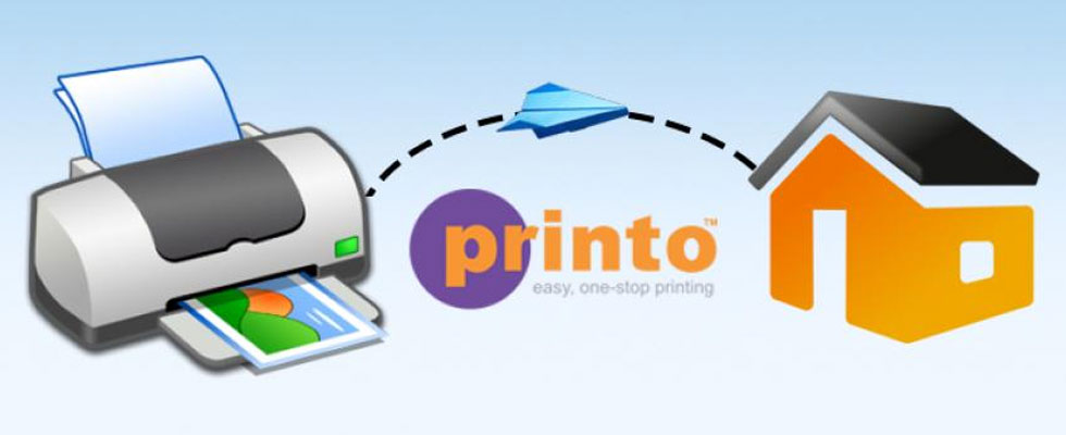 Printo Online Photo Printing: Get a Colorfast Printing Experience