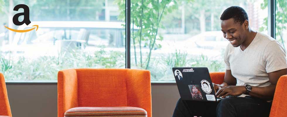 Amazon Customer Care: How to talk to amazon