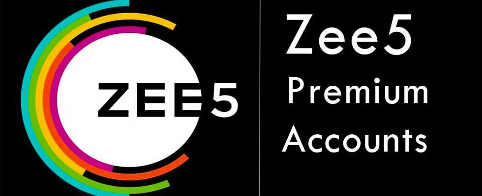 How to Get Zee5 Premium for Free