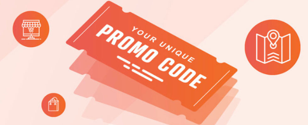 How To Get A FREE Promo Code For AMAZON