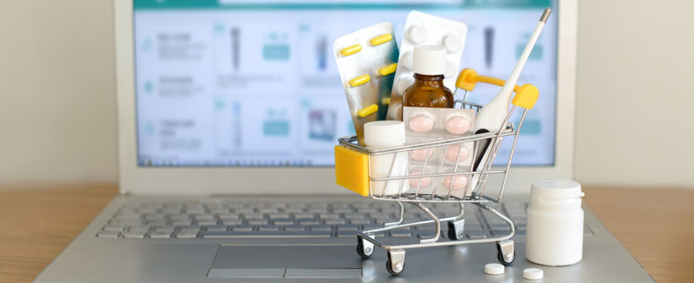 1mg Online Shopping: Tips For a Better Shopping Experience