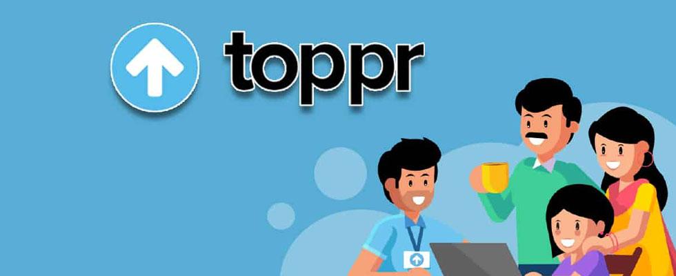 Toppr Tutor Community: JoinThe Best Subject Learning Platform