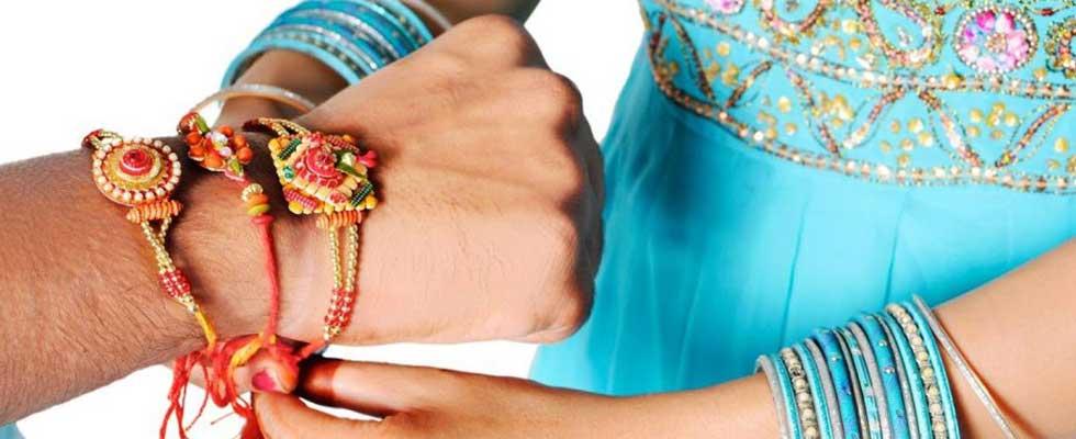 Best Rakshabandhan Gift Ideas for Sisters of all age