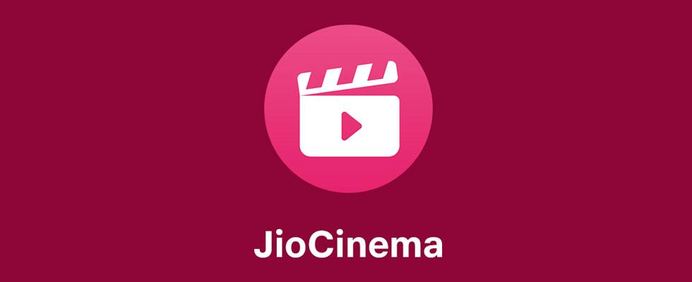 Best Hindi Dubbed Movies on Jio Cinema