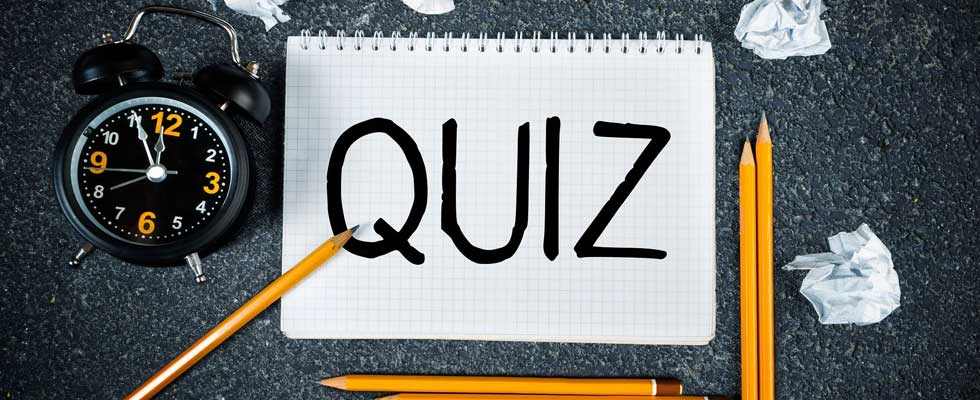 Amazon QUIZ- Win Exciting Prizes UP To Rs 50000
