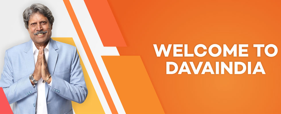 Dava India Generic Pharmacy: Curating All Your Medical Needs