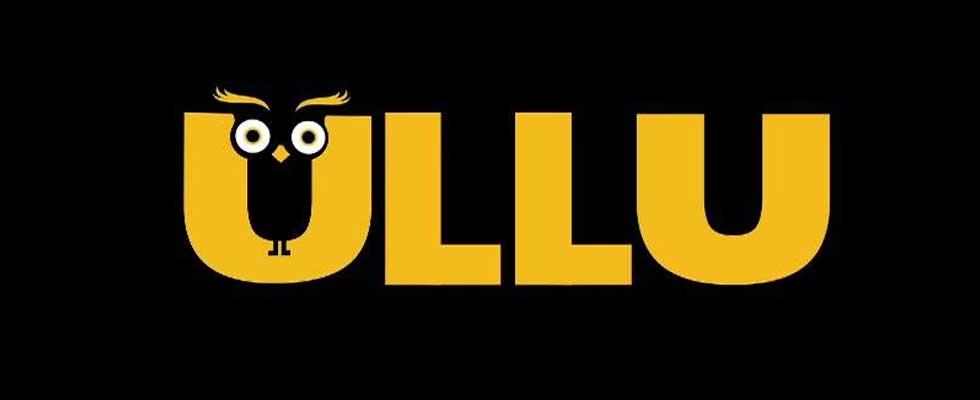 Hot Web Series to Watch Online at Ullu Originals