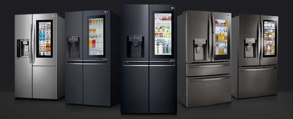 Refrigerator Under Rs 10000: Best Products To Consider