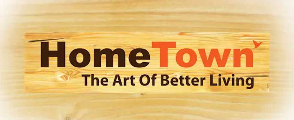 Hometown Online Shopping: Save On Durable Home Furnishing