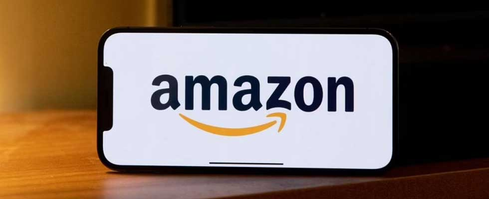 Amazon Coupon Carnival Quiz: Win Exciting Prizes
