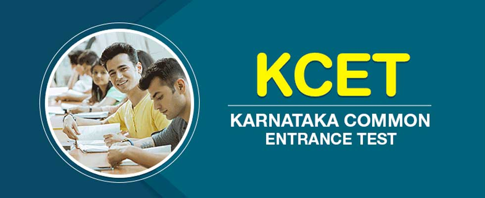 KCET Latest News, Updates, Exam Pattern, Date, and more