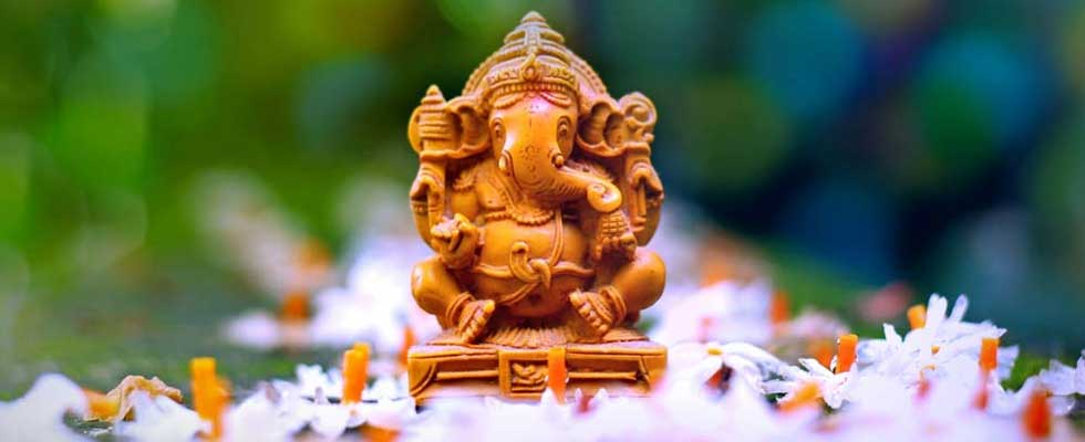 Ganesh Chaturthi 2021:Know Date, Time, Wishes, and Significance