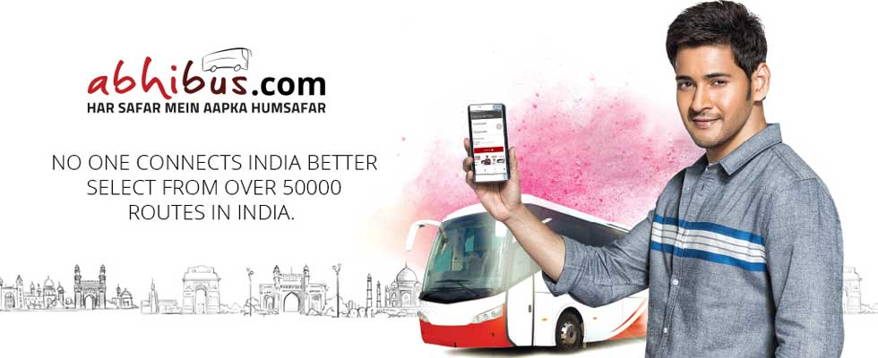 How to Use, Transfer and Redeem Abhibus Cash