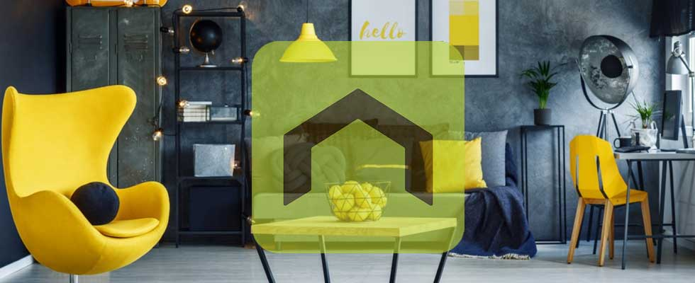 Home Centre lifestyle Online shopping And Offers