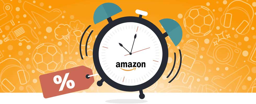 Amazon Lightning Deal: Benefits, Tips for Sellers and Shoppers