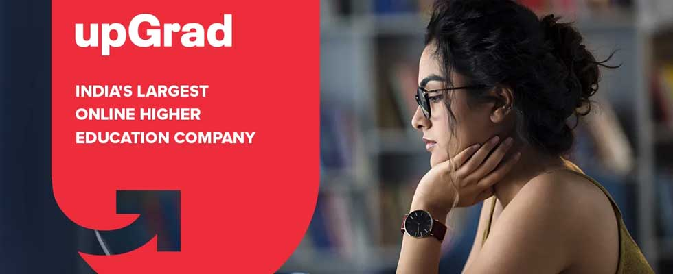upGrad Courses- Achieve Your Career Goals With Ultimate Education Platform