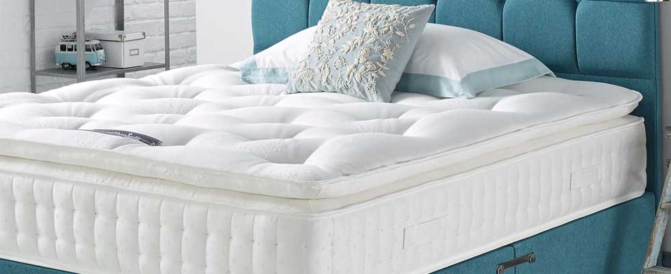 Best Mattresses In India 2021: How to choose best brand