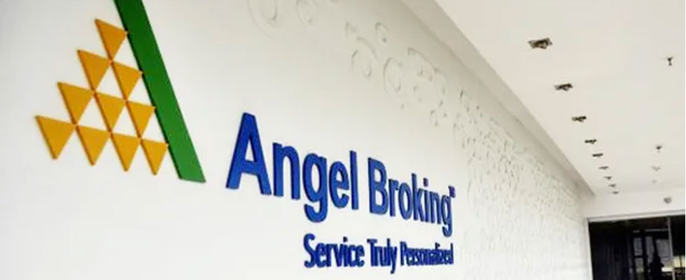 How to Close an Angel Broking Account
