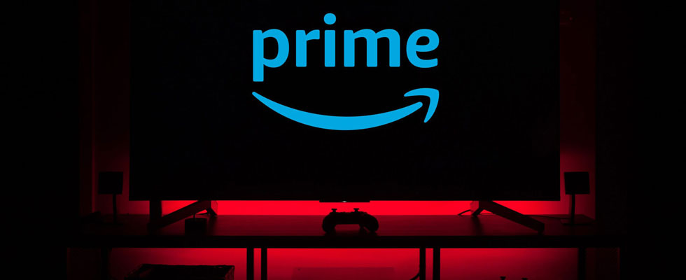 How To Download and Watch Amazon Prime Video