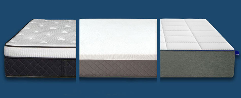 TheSleepCompany VS Wakefit Mattresses: Which one to Buy