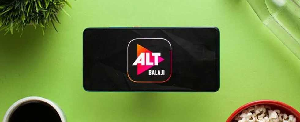 ALT Balaji Subscription Plan: Prices and Tricks to Get it for Free