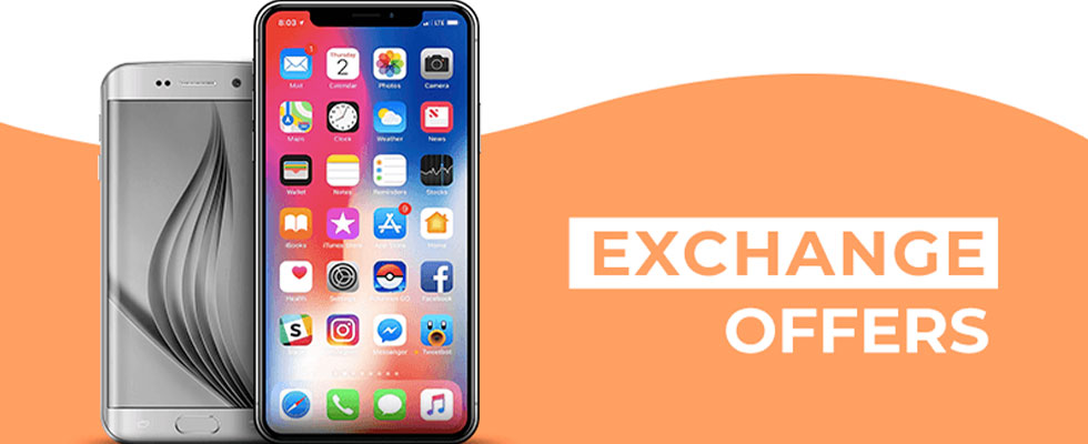 Amazon Mobile Exchange Offer: Know Useful Details
