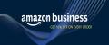 amazon business coupon