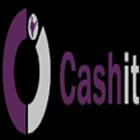 Cashit Promo Code