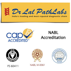 Dr Lal Pathlabs Promo Code