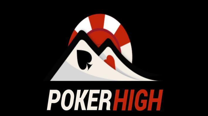 PokerHigh Promo Code