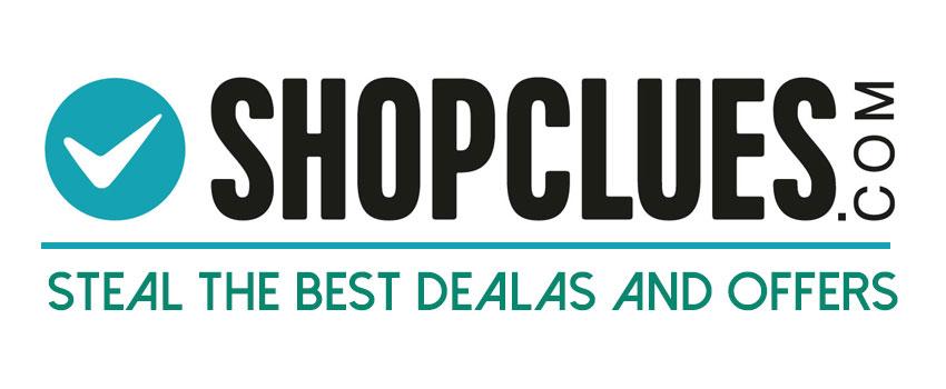 Shopclues Online Shopping