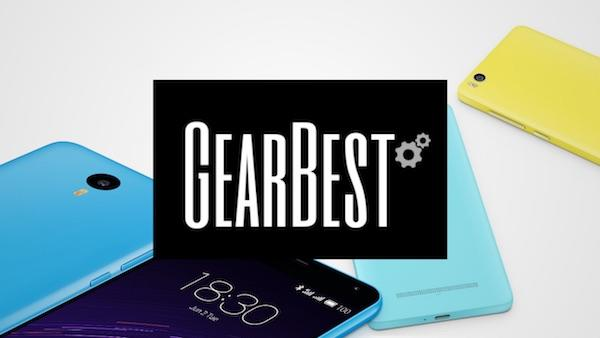 gearbest.com Promo Code